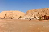 Panorama_Abu_Simbel