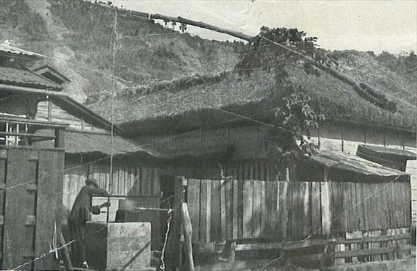 на фото: 800px-Bonin_Island_well_1941