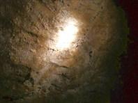 Капова - лето 2009. Пещера.