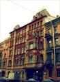 Доходный дом Н.Н. Никонова
