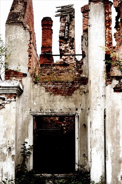 2012-09-15--15-30-16 усадьба Крекшино