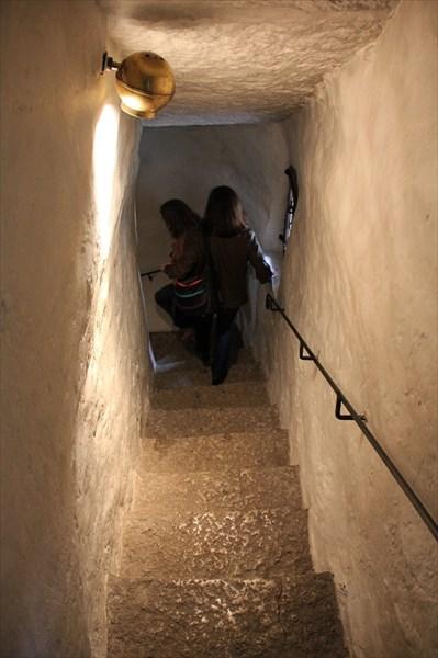 140-Лестница