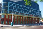 Архитектура Белгорода