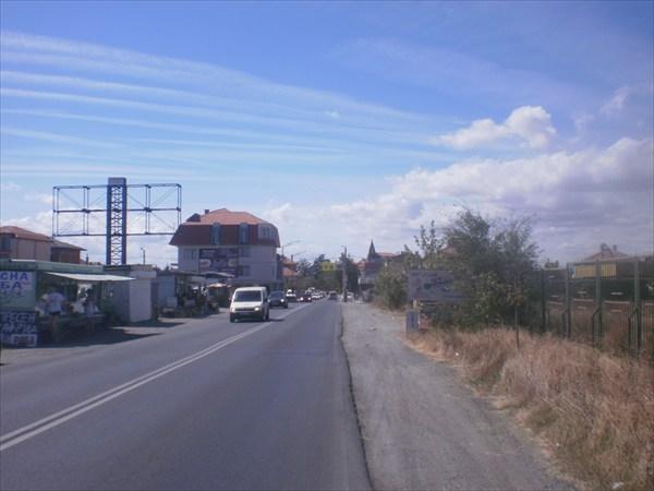 P8214851