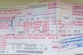 006-Билет