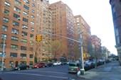 019-Нью-Йорк
