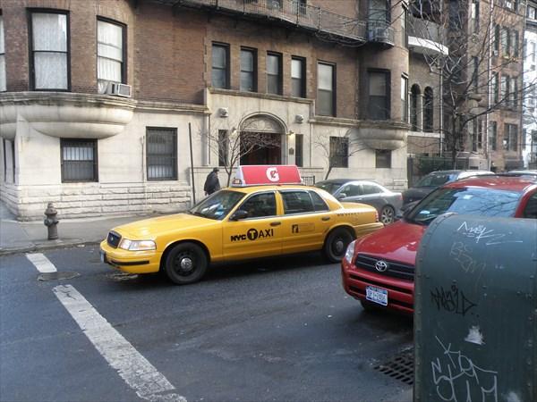020-Нью-Йорк