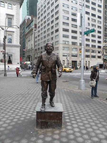 220-Скульптура