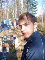 Саша Эллинский