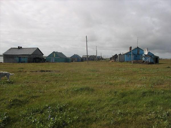 IMG_8972 Варнек.