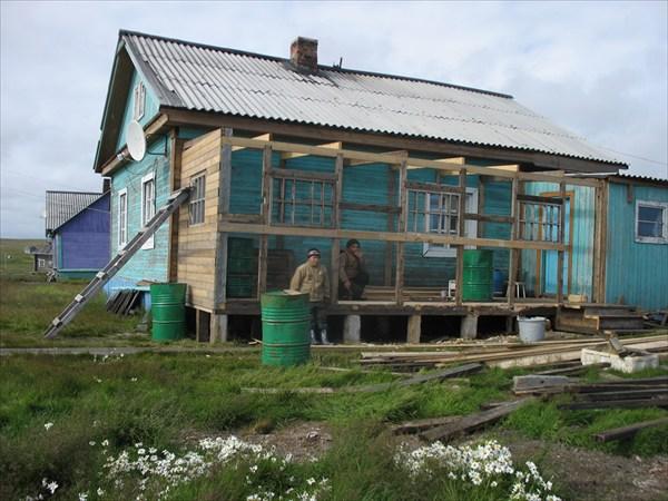IMG_8981 Улучшение жилища.