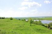 IСтарая-Рязань