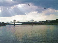 Тверь 2006