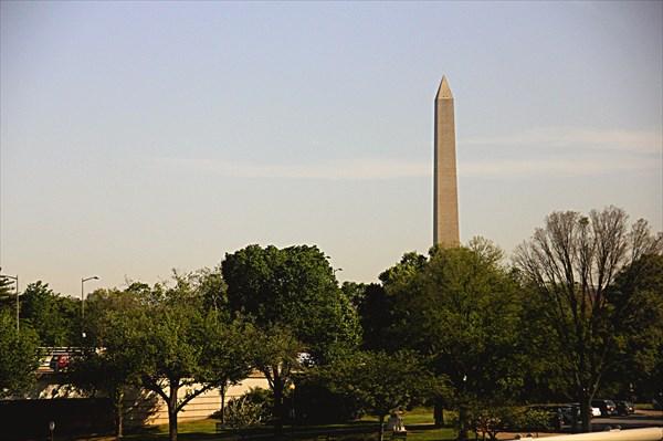 009-Вашингтон