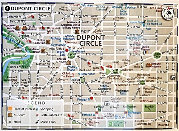 251-Карта
