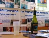 10 Европа-2008. Часть 2: Конгресс в Сен-Назаре.