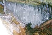 Вода_и_лед_01