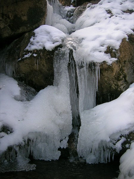 Вода_и_лед_03