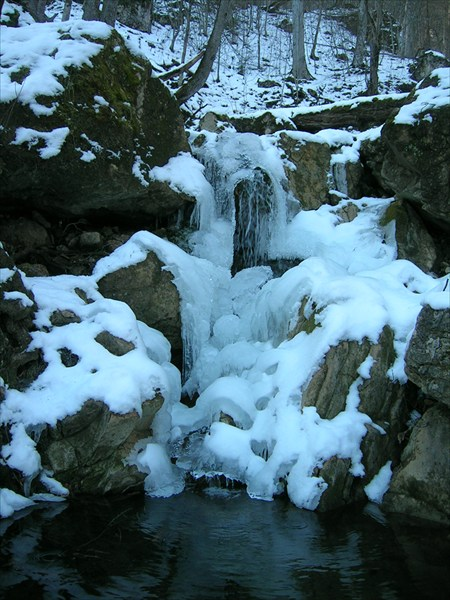 Вода_и_лед_05