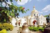 Андреевский кафедральный собор
