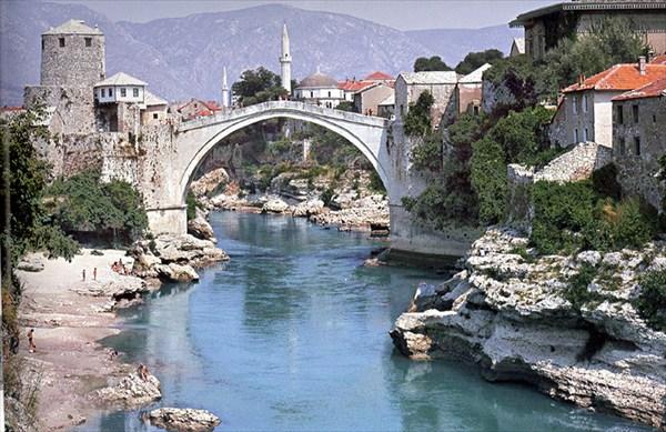 Mostar2