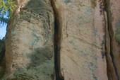 Праховские скалы (DSC_7872)
