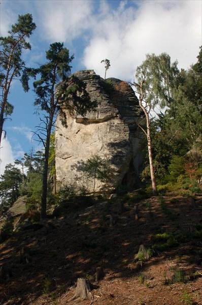 Праховские скалы (DSC_7857)