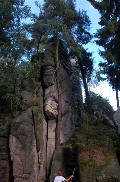 Праховские скалы (DSC_7883)