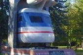 Музей вагоностроительного завода