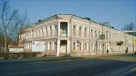50954924-Краеведческий музей