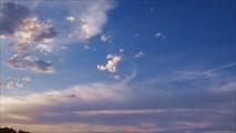 Родное небо