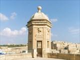 1073-Башня