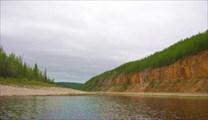 Устье-Дельберге