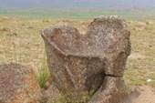 Трон Манаса. Долина Чон-Кемин