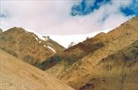 У северных границ Тибета или Куньлунь 2003