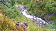 композита фото реки шадат удобство лучше