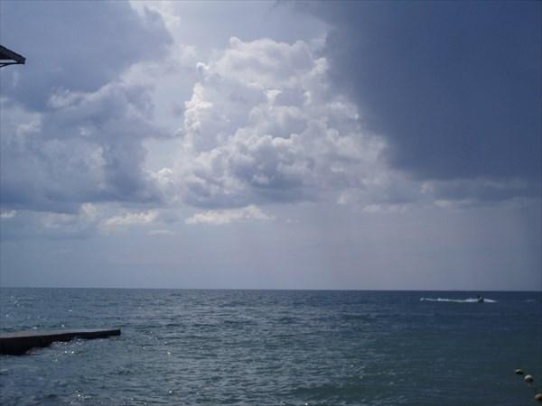 021-04.09.05-Адлер-Туча