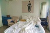 006-Спальня