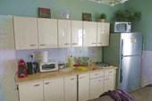 015-Кухня-гостиная