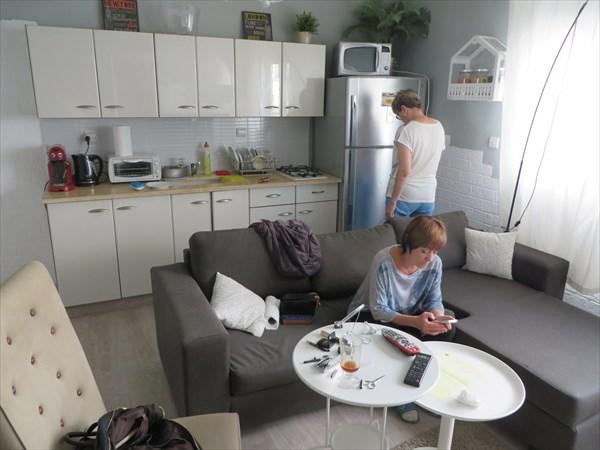 010-Кухня-гостиная