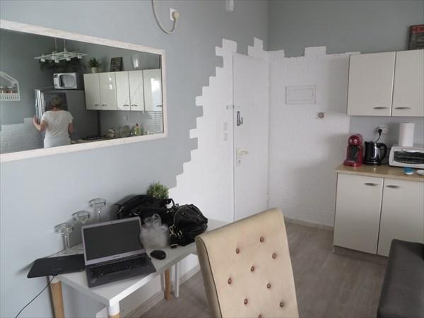 011-Кухня-гостиная