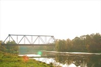 ж/д мост2