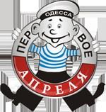 Logo_moryak