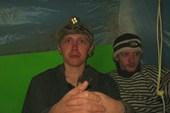 ПБЛ-ные рожи-4