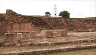 103.Катопафос