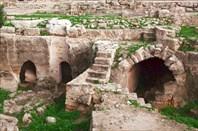 107.Катопафос