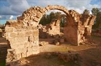 111.Катопафос