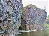 Агатовый каньон