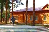Музей-заповедник Елабуга