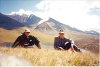 Алтай 2002